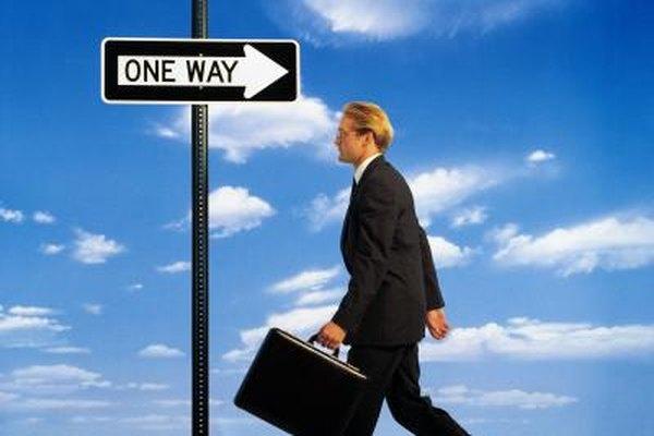 La insubordinación de un empleado debe ser abordada de inmediato.