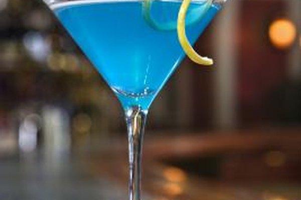 Los costos promedios para la apertura de un bar varían dependiendo de muchos factores.