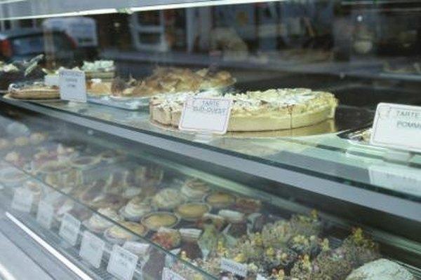 Una pasión por el horneado y un espíritu empresarial ayudarán al éxito de tu panadería.