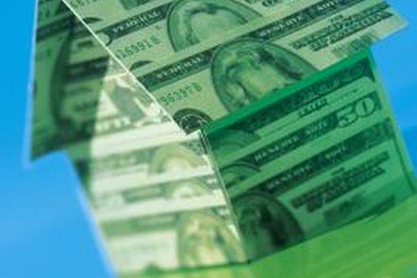 Una hoja de cálculo de Excel te hará seguir al pie tus pagos de capital e interés.