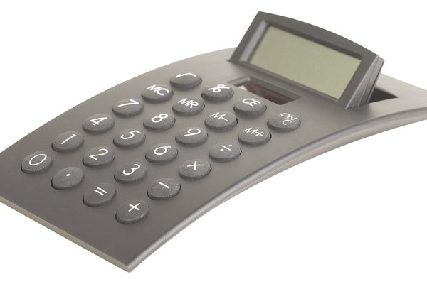 Las tablas numéricas son muy útiles para enseñar principios matemáticos básicos.
