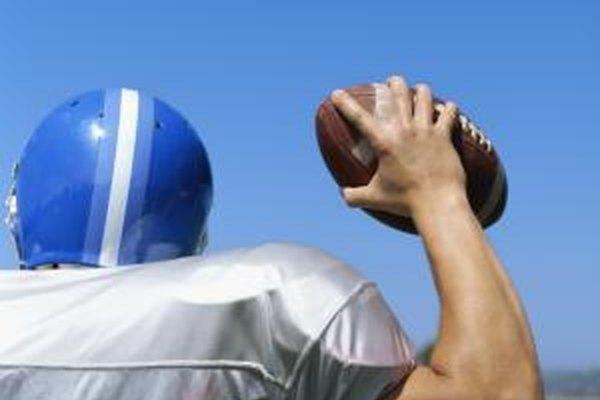 Los analistas deportivos desglosan los juegos y comparten su punto de vista con los aficionados.