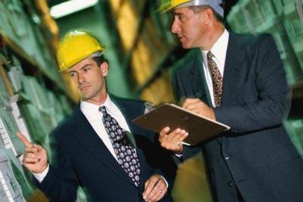 Entender el inventario y la gestión de almacenes es esencial para las operaciones de negocio.