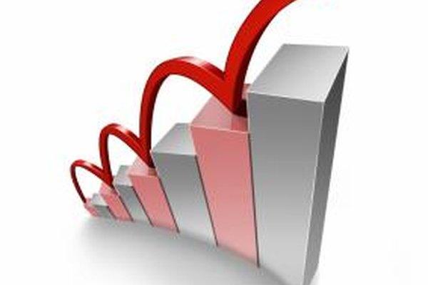 El propietario de una pequeña empresa no puede ignorar la importancia de establecer una unidad dedicada a las ventas, las promociones de ventas o una combinación de ambas para atraer a los clientes.