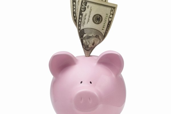 En general las cuentas corrientes funcionan con una única moneda.