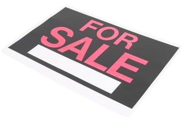 Estos métodos utilizan dos enfoques diferentes para tratar con el cliente y hacer la venta.