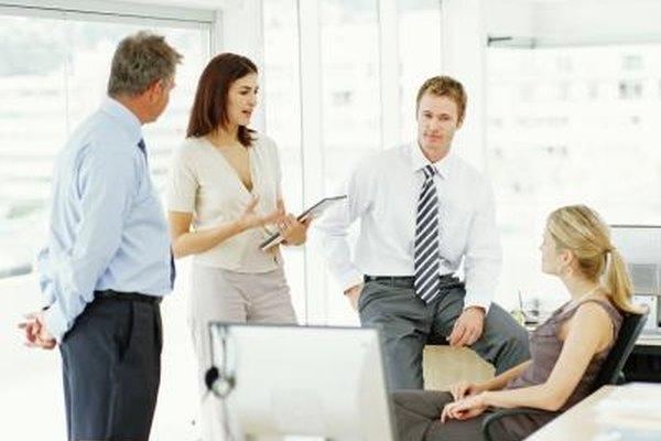 Es importante para cualquier negocio conocer el margen neto de ganancia.