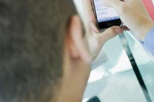 Ten mucho cuidado cuando resetees tu iPhone, ya que puedes perder información.