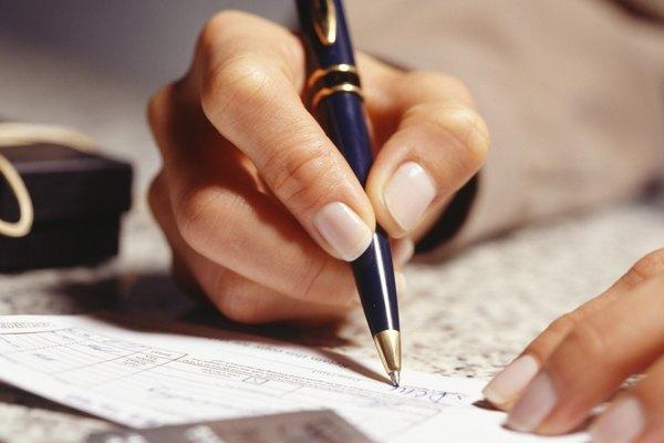 Prepárate bien y tu ensayo narrativo fluirá en la página.