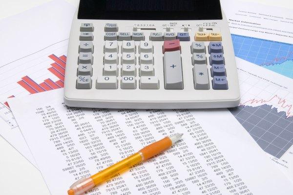 Con este sencillo procedimiento podrás calcular el GPA básico y el diluido.