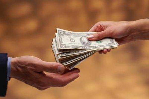 Los incentivos pueden inspirar a la competencia y al resentimiento.
