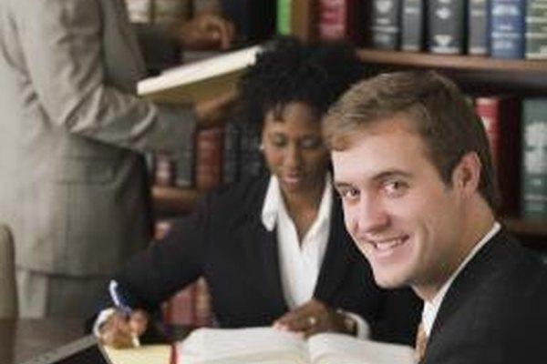 La investigación empresarial ayuda a conformar una estrategia para la compañía.