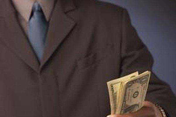 Los pagos bimensuales y bisemanales son diferentes, y tienen sus ventajas y desventajas.