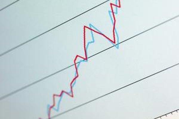 Hay muchas formas de representar dos conjuntos de datos juntos en un gráfico de Excel.