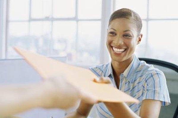 Existen diversas subvenciones empresariales destinadas a mujeres y minorías.