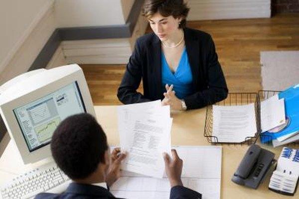 Los patrones deben cumplir con la ley cuando se trate de empleados.