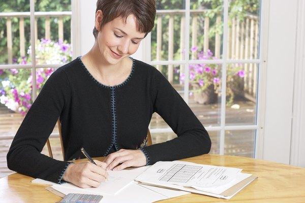 La contabilidad es el proceso de registrar las transacciones financieras para determinar la rentabilidad de una empresa y el flujo de efectivo.