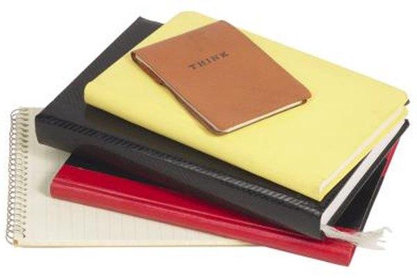 Un libro de gastos de caja chica no necesariamente debe contar con alta tecnología para proporcionar la información que necesitas.