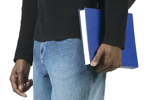 Las pruebas de ensayo favorecen a aquellos que se comunican bien verbalmente y por medio de la escritura.