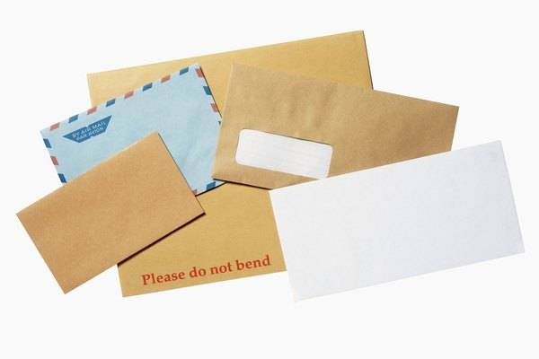 La manera más segura de enviar tarjetas de crédito al exterior.