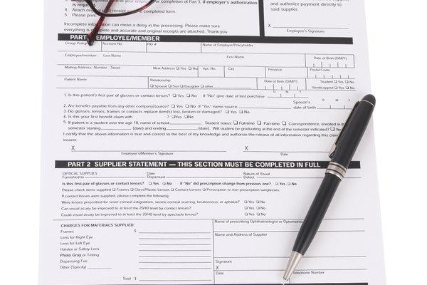 Deshaz un contrato antes de comenzar a trabajar.