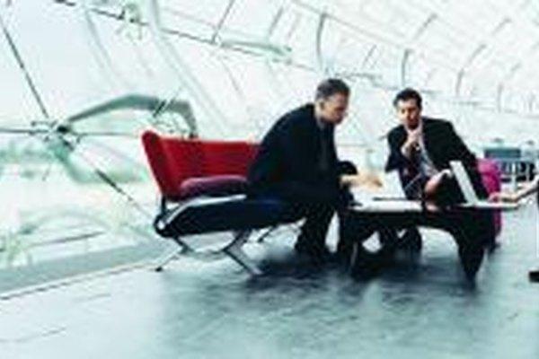 En los negocios el concepto de escalada tiene varios usos.