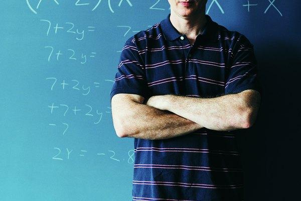 Los binomios son la suma o resta de dos términos en álgebra.