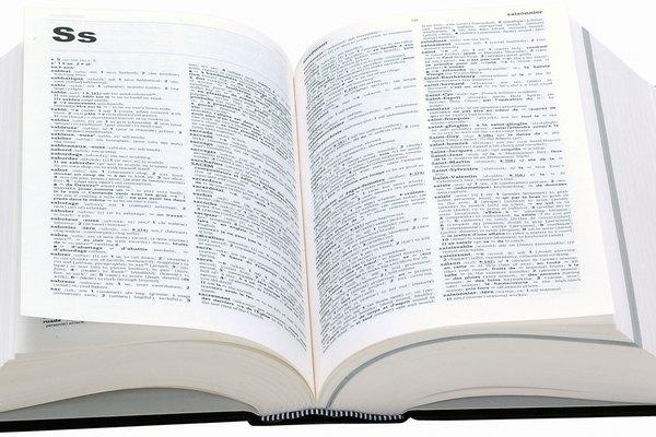 Los prefijos y los sufijos con elementos adicionales que acompañan a las palabras raíz.