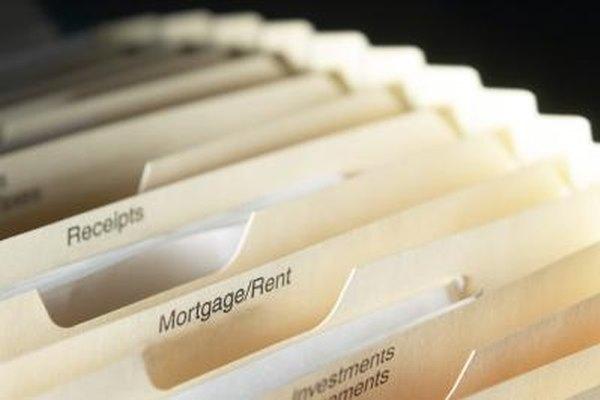 Un sistema de requisición de pagos puede ayudarte a controlar el flujo de tu dinero en efectivo.