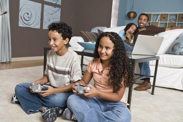 Aprende trucos de saltos en el Mario Kart Wii para asegurarte ganar la mayor parte de las veces.