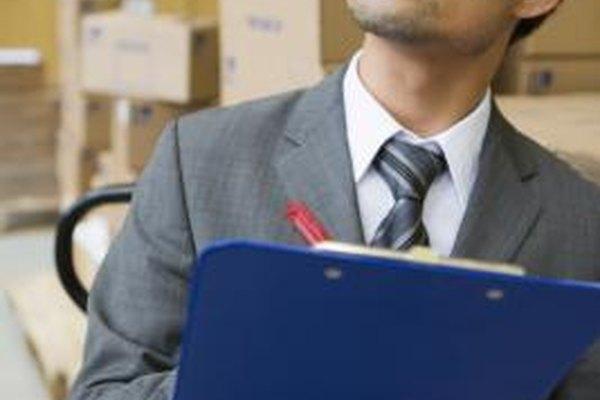 Los procedimientos de auditoría ponen a prueba la razonabilidad de las ventas y de las cuentas por cobrar de una empresa.