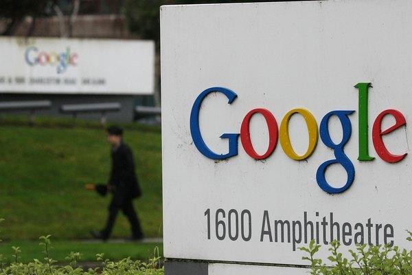 Hogar de Google, Intuit, Symantec y de muchas principales compañías de tecnología del país, Mountain View es el corazón del Valle de Silicio.