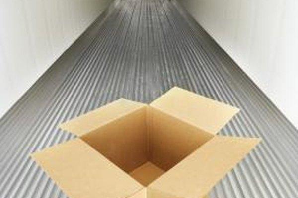 El envío de descenso puede ser más rápido que otros métodos porque van directo al comprador.
