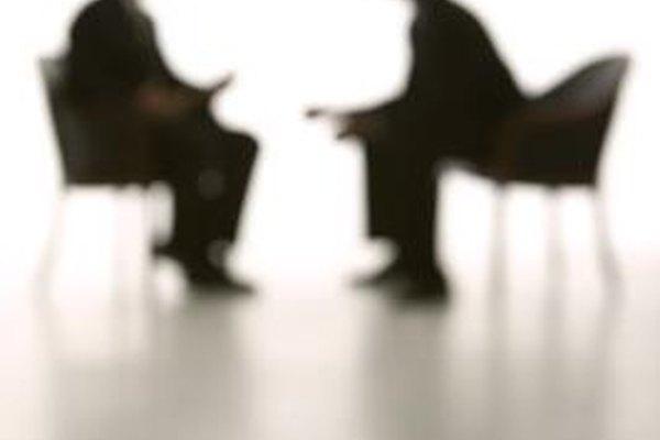Las sociedades y las empresas unipersonales son relativamente sencillas de establecer.