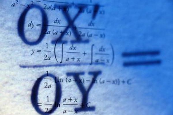 El objetivo final del método centroide es utilizar fórmulas matemáticas.