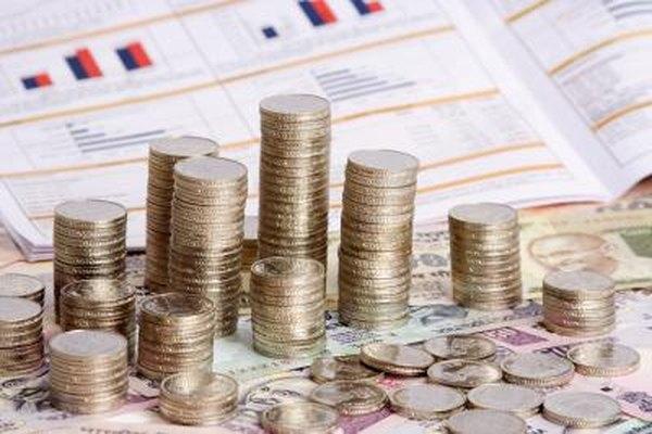 Los economistas del lado de la demanda ven al salario mínimo como una herramienta para que las personas salgan de la pobreza.