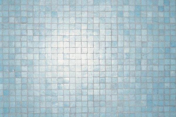 Divide el total de los cuadrados horizontales.