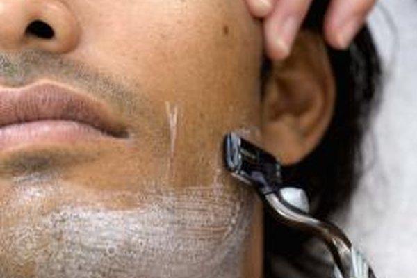Los fabricantes de productos de afeitar a menudo utilizan la versión de gancho y cebo de precios de penetración.