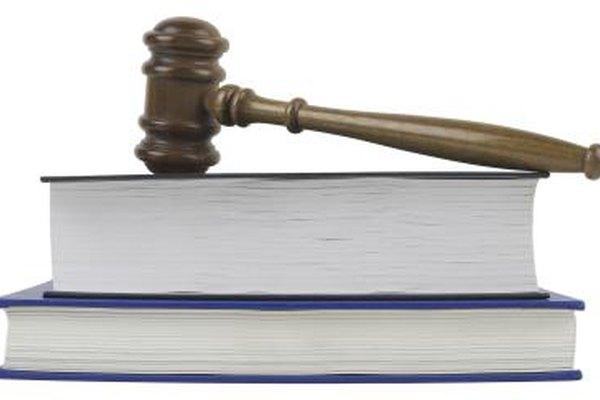 Las leyes laborales federales y estatales son específicas en cuanto a la edad para trabajar.