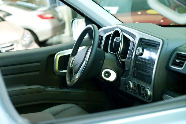 Arreglar el reloj de tu Honda CRV es muy fácil.