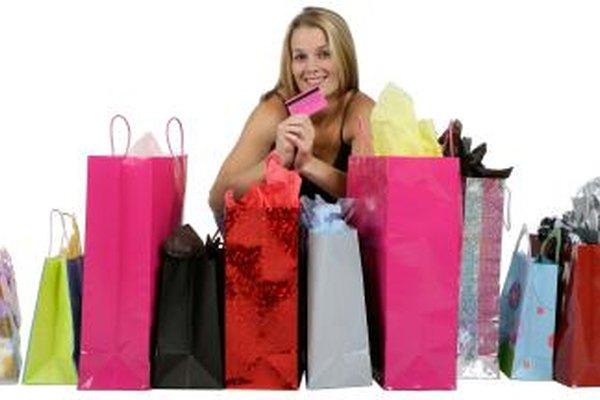 Los clientes pueden comprar más a crédito, pero ¿Estás dispuesto a cobrar?