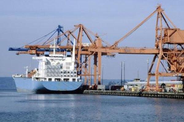 Los países en desarrollo a menudo pueden avanzar en su economía a través de acuerdos estratégicos de libre comercio.