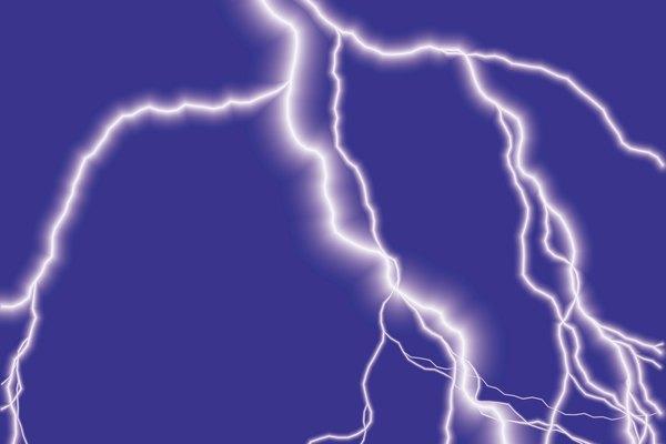 Puedes aprovechar la energía eléctrica para hacer un imán.