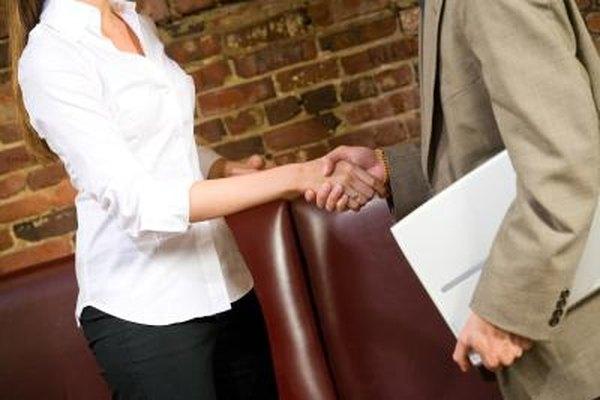 La publicidad es esencial para el éxito de las ventas y del comercio.