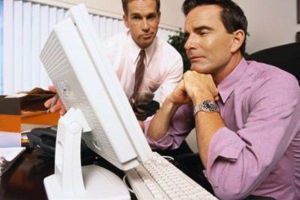 Los servicios de consultoría pueden cubrir tu planificación estratégica, operacional y financiera.