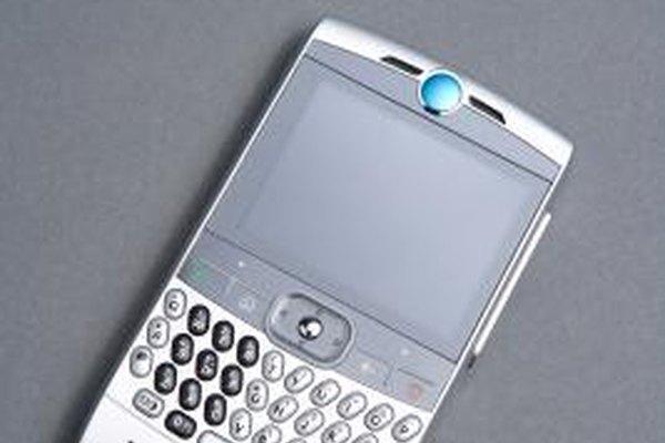 Asegúrate de que el ROM árabe y la aplicación de desbloqueo sean compatibles con tu modelo de teléfono inteligente antes de usar cualquiera de ellos.