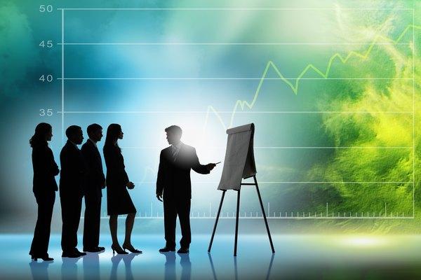 Los esquemas se clasifican según forma, estructura, contenido o uso.