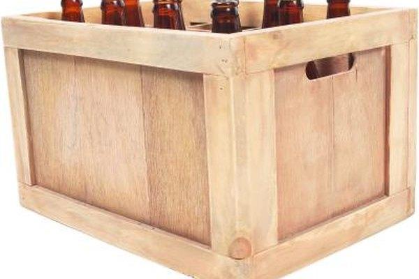 Únete al creciente movimiento local de cerveza artesanal.