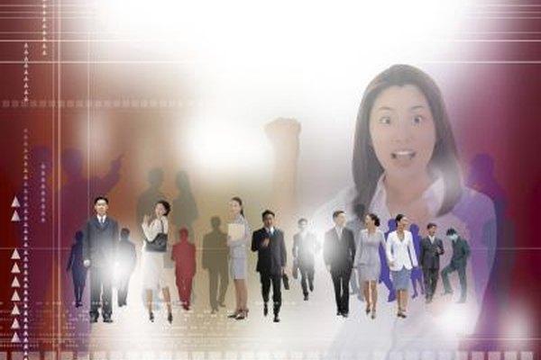 Un consejero profesional puede ayudarte a elegir entre todas las opciones diferentes.