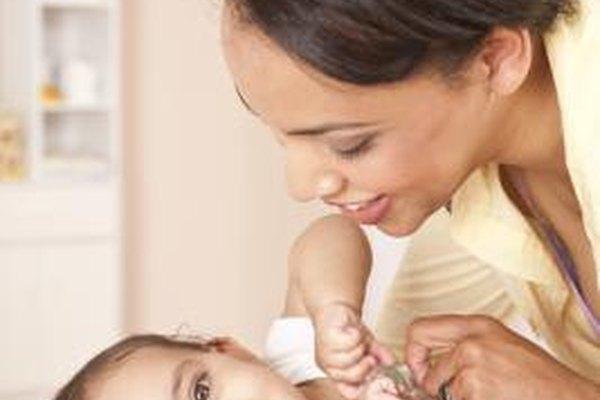 Las mamás pueden hacer la mayoría de los dos mundos al elegir una carrera ideal para familias.